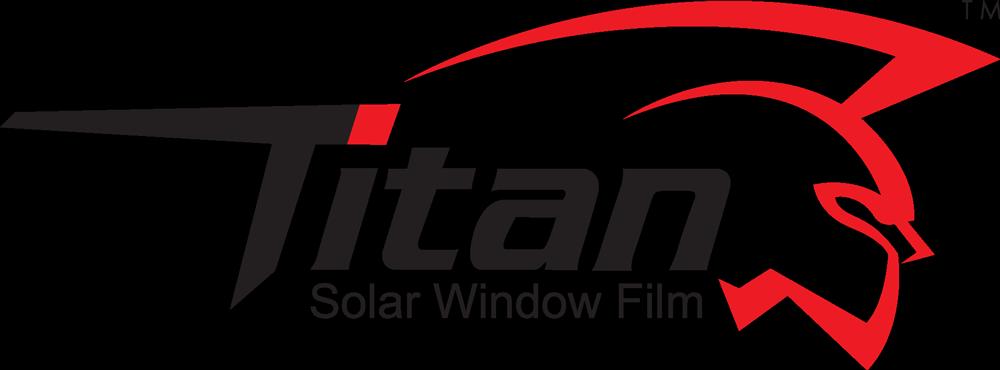 TITAN SOLAR FILM SDN BHD